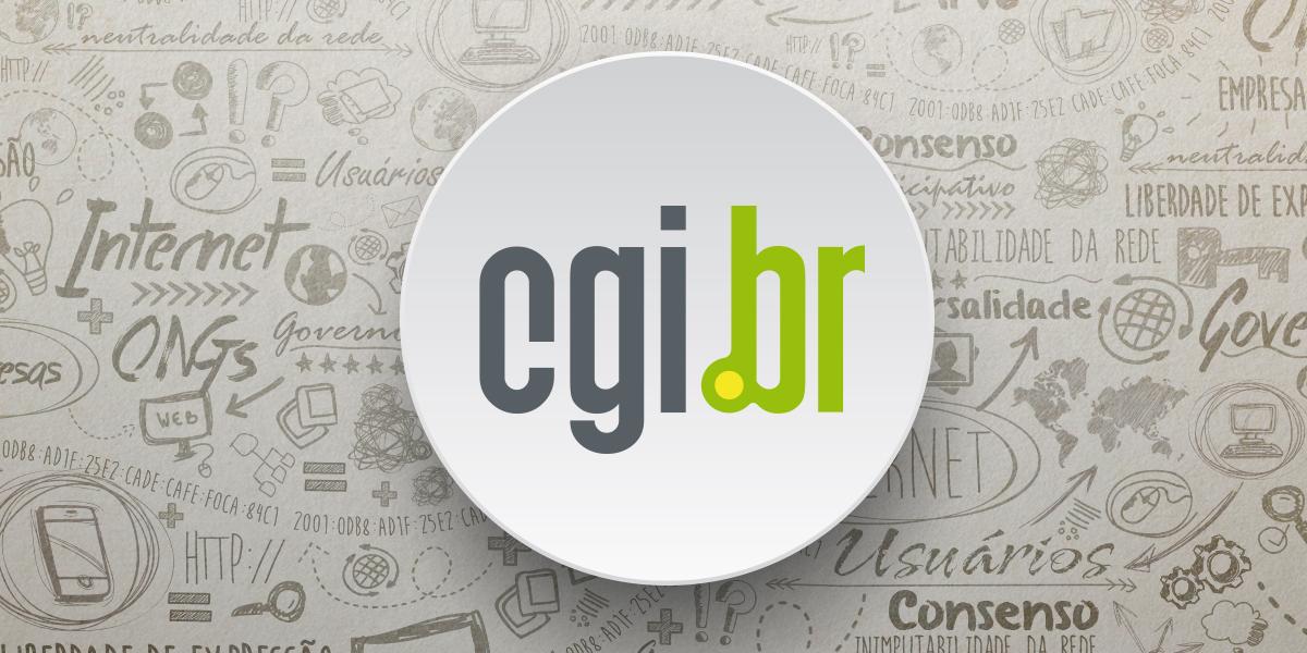 (c) Cgi.br